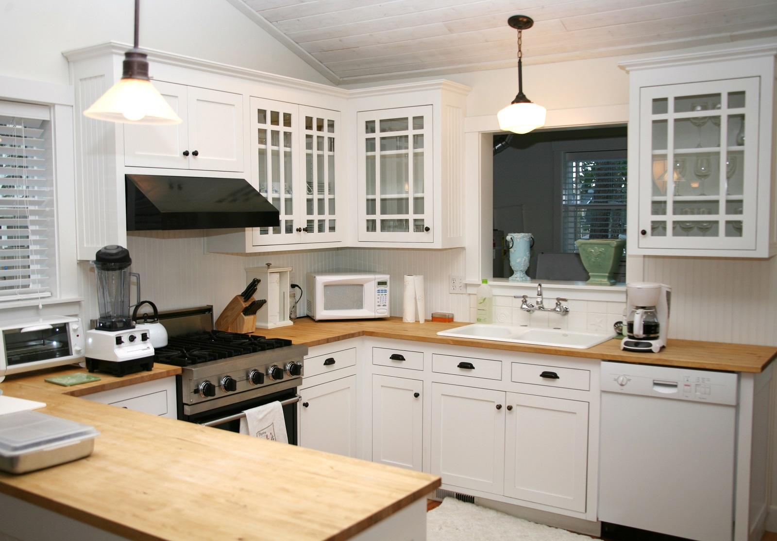 Kitchen Cabinets In Connecticut Best Kitchen Cabinets 2017